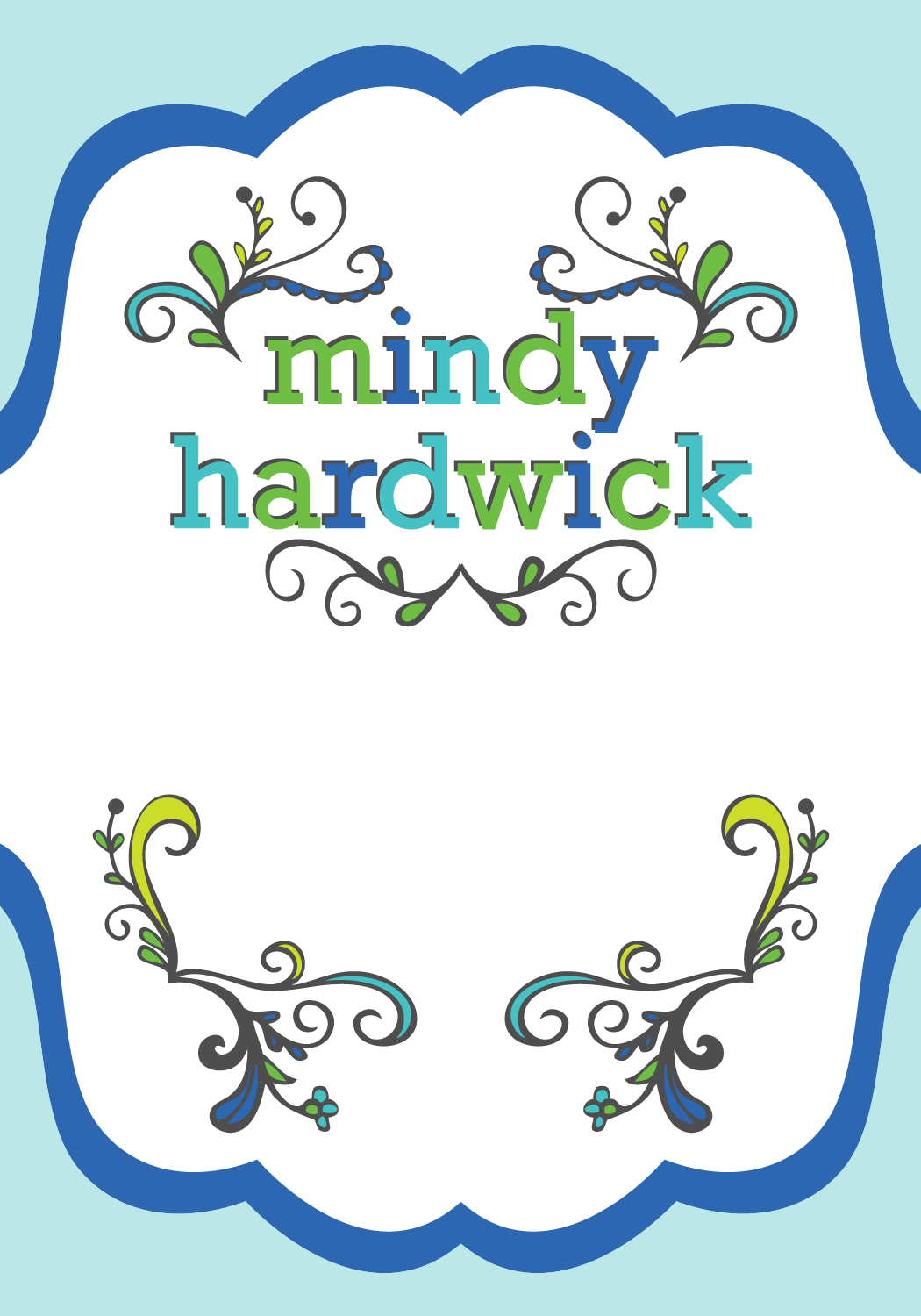 bookplate templates for word - april 2012 mindy hardwick 39 s blog