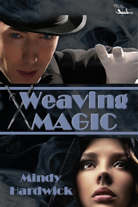 Weaving Magic 200x300