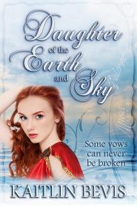 Kaitlin's Cover