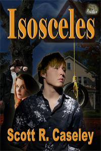 Isosceles 200x300