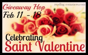 celebratingstvalentine