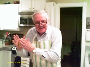 Dad's Visit 2011 029