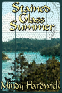 Stained_Glass_Medium_72dpi
