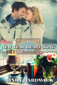 New YEar Heart Song