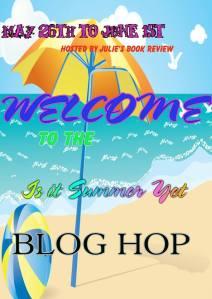 bloghoppic