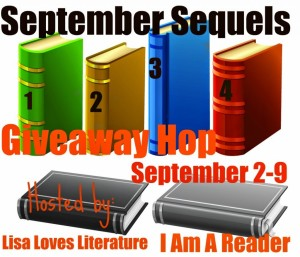 SeptemberSequels-Giveaway-1024x879