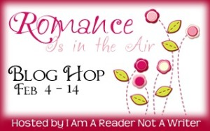 Romance-is-in-the-air-2015