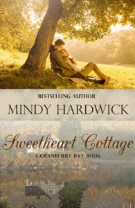 Sweetheart Cottage by Mindy Hardwick_Final Ebook