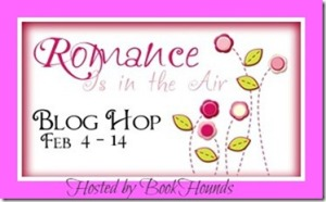 romance%20is%20in%20the%20air%20hop%202016[2]