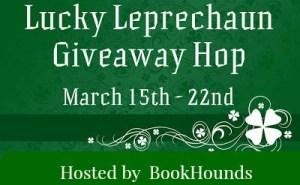 lucky-leprechaun