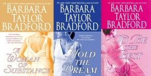 barbara_taylor_bradford_books