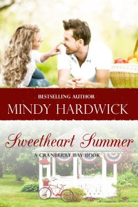 Sweetheart Summer_MindyHardwick_800