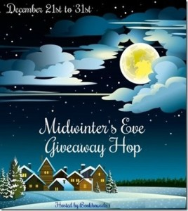 midwinters-eve-2-new